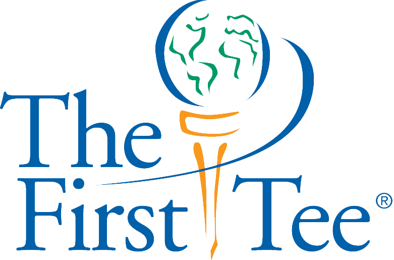 The First Tee